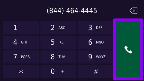 Dial-Out-Input-Number2.png