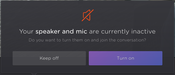 speaker_mic_inactive.png