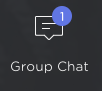 v2.34_New_Group_Chat_Message.png