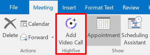 Outlook_Add_Video_call_Highlight.png