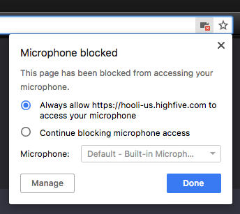 Chrome_Blocked_Toggle.png