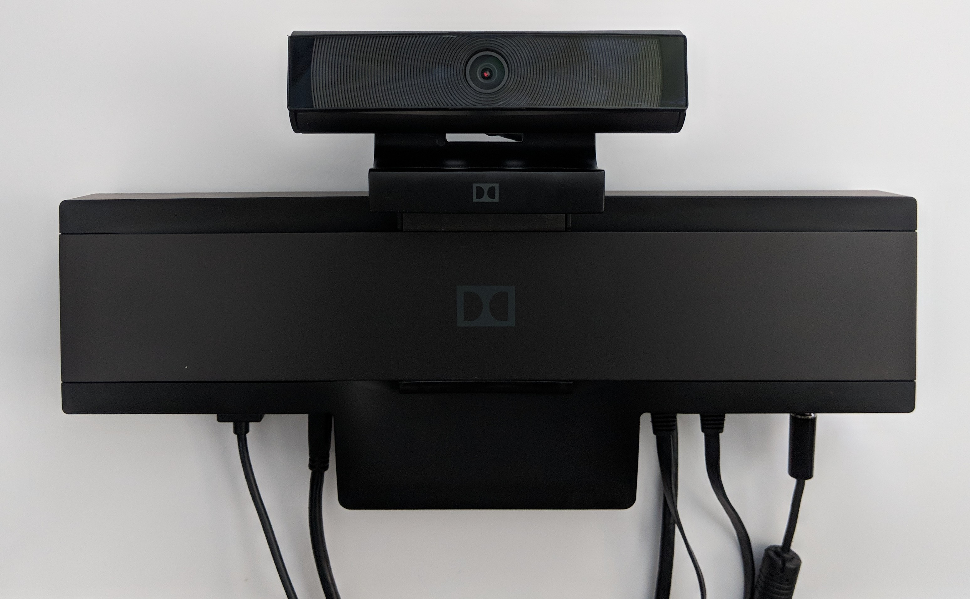 DVR_Hub_Wall_Mount.jpg