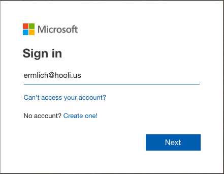 MS_Office_Login.png