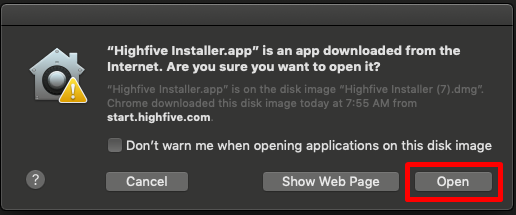 highfive_installer_security_notification_select.png