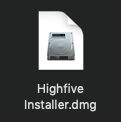 highfive_installer_dmg.png