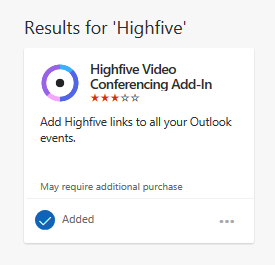 highfive_outlook_add-in.png