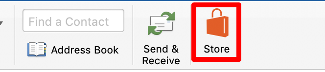 outlook_ms_store_button.png