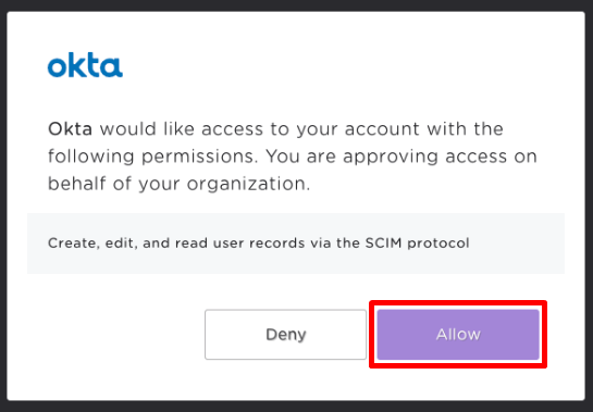 okta_permissions_allow.png