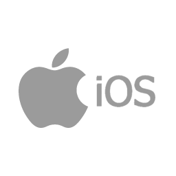 ios-icon.png