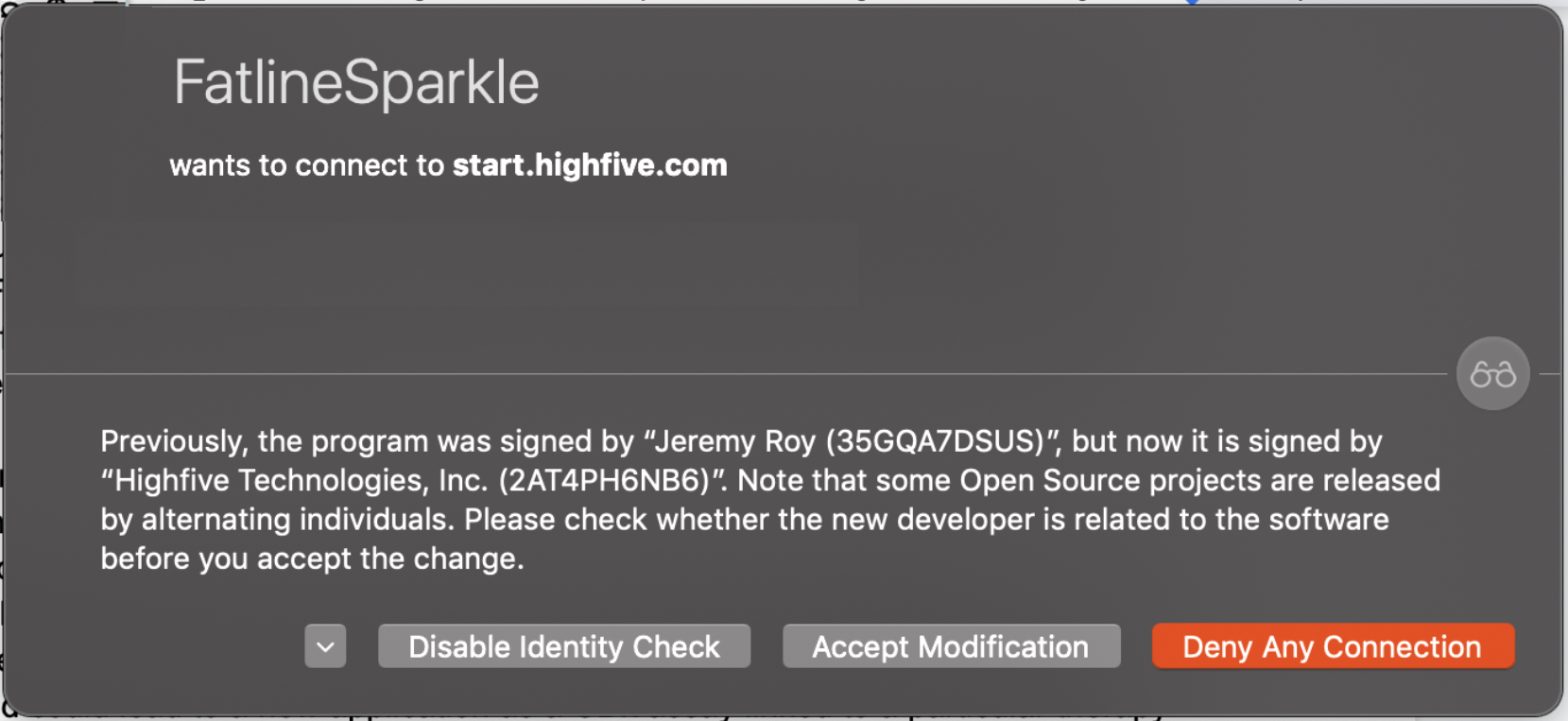fatline_sparkle_signature.png