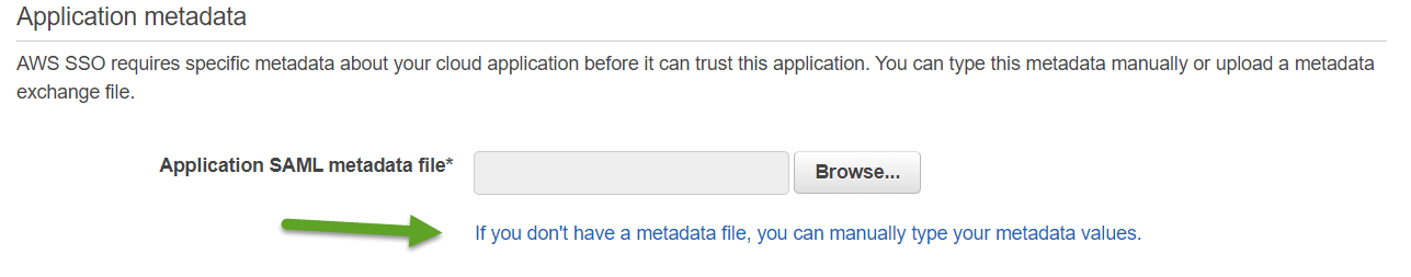 AWS_SSO_Application_metadata.png