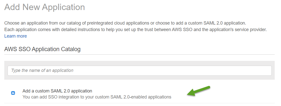 AWS_SSO_Add_New_Application.png
